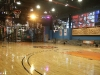 College Basketball Experience Center Court